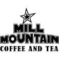 Mill Mountain Coffee and Tea