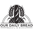 Our Daily Bread and Bistro