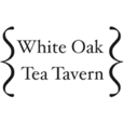 White Oak Tea Tavern