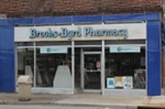 Brooks-Byrd Pharmacy