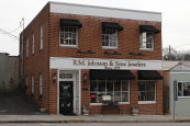 R.M. Johnson & Sons Jewelers